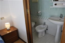 Gästebad (kein Dusche)